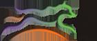 hondenfotos.com Logo